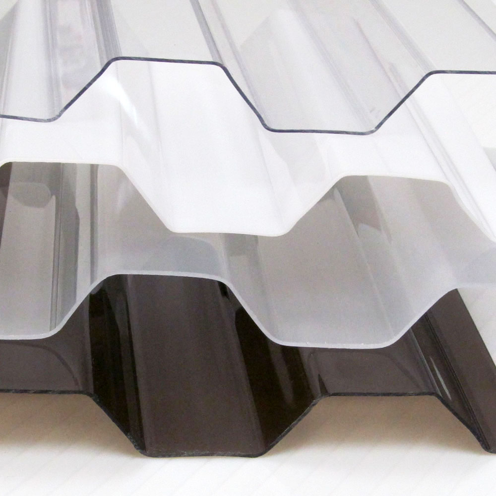 greca corrugated polycarbonate 2