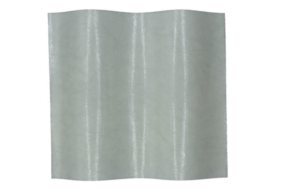 fiberglass sheeting - translucent white - non fire rated - 8oz