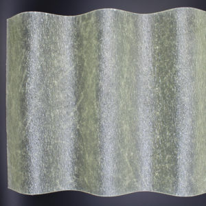 fiberglass sheeting 12oz fire rated translucent clear