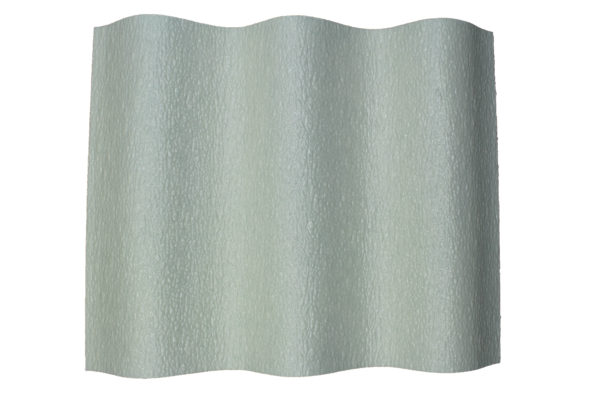fiberglass sheeting 12oz fire rated translucent white