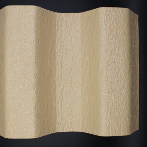fiberglass sheet 12oz fire rated