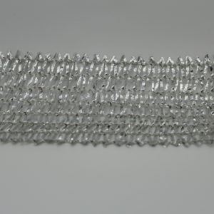 aluminet shade cloth 40