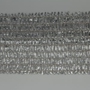 aluminet shade cloth 50
