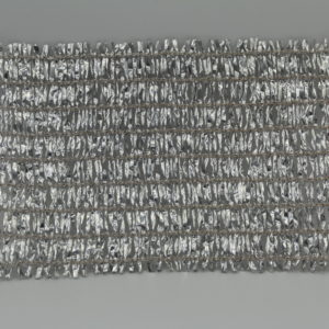 aluminet shade cloth 60