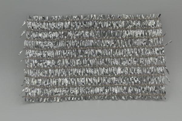 aluminet shade cloth 60