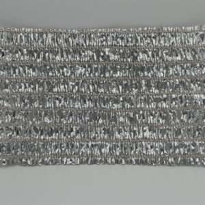 ALUMINET SHADE CLOTH