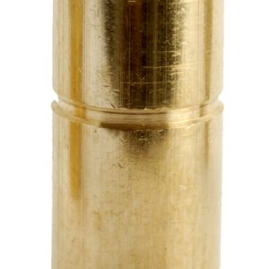 brass nozzle adaptor