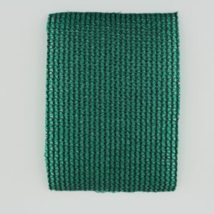 forest green shade cloth 70