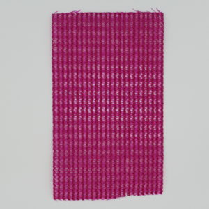 knitted shade cloth violet 45