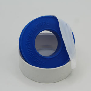 teflon plumbers tape