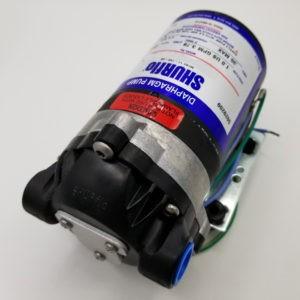 230V Pump