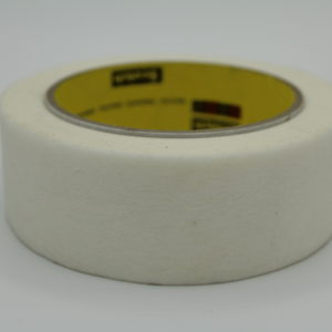 VENT TAPE SEALING POLYCARBONATE SHEETS